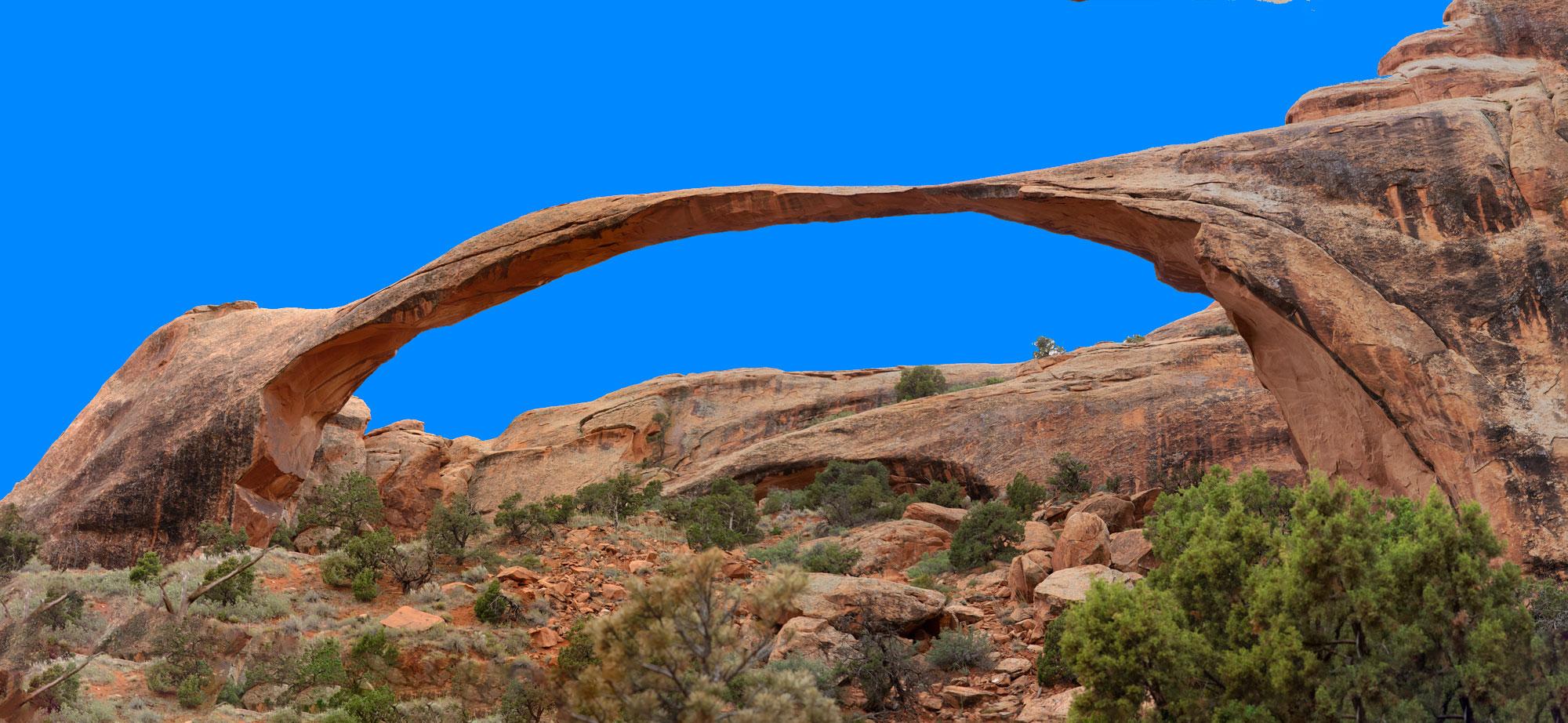 big-arch.jpg