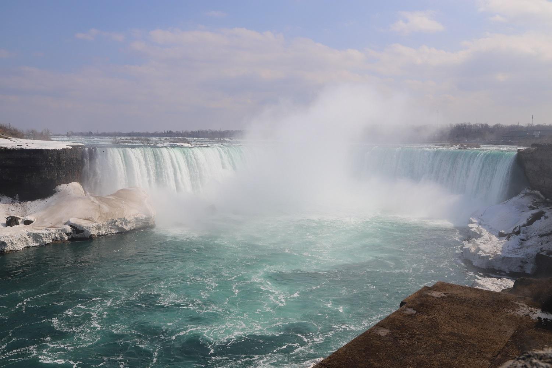 Niagara Fall.JPG