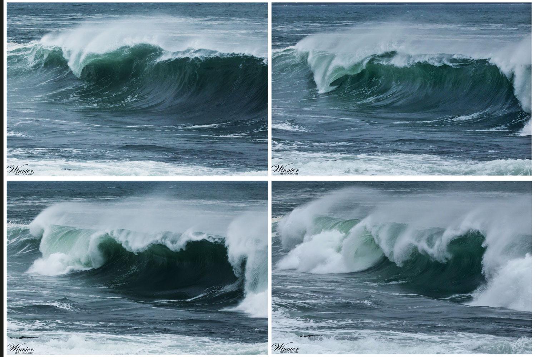 4-1-wave-j.jpg