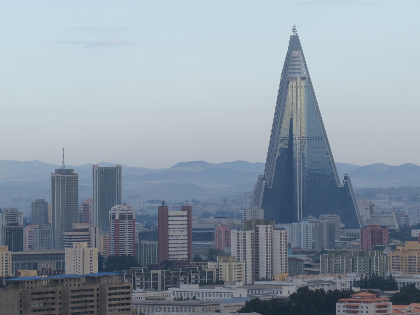 북한 (4490).JPG